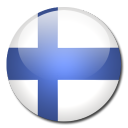finland,flag,country