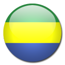 gabon,flag,country