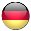 germany,flag,country