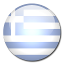 greece,flag,country