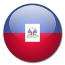 haiti,flag,country