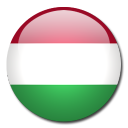 hungary,flag,country