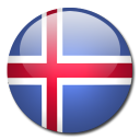 iceland,flag,country