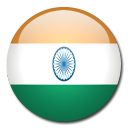 india,flag,country
