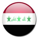 iraq,flag,country
