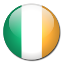 ireland,flag,country