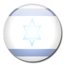 israel,flag,country