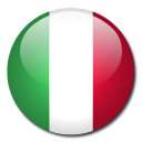 italy,flag,country