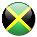 jamaica,flag,country