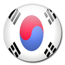 korea,south,flag,country