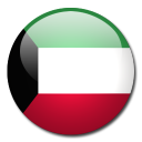 kuwait,flag,country