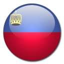 liechtenstein,flag,country