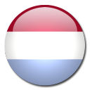 luxembourg,flag,country