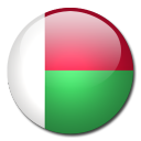 madagascar,flag,country