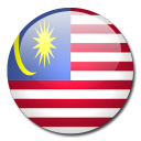 malaysia,flag,country