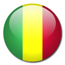 mali,flag,country
