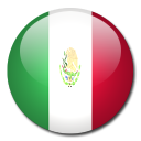 mexico,flag,country