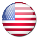 midway,island,flag,country