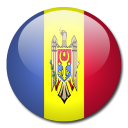 moldova,flag,country