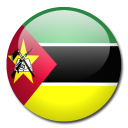 mozambique,flag,country