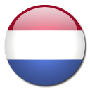 netherlands,flag,country
