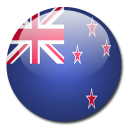 new,zealand,flag,country