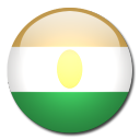 niger,flag,country