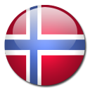 norway,flag,country