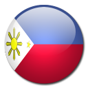 philippines,flag,country