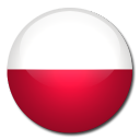 poland,flag,country