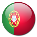 portugal,flag,country