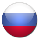 russia,flag,country