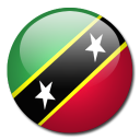 saint,kitts,and,nevis,flag,country
