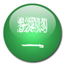 saudi,arabia,flag,country