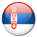 serbia,flag,country
