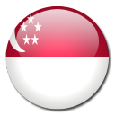 singapore,flag,country