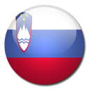 slovenia,flag,country