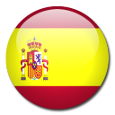 spain,flag,country