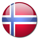svalbard,flag,country