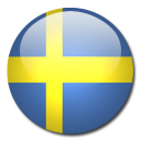 sweden,flag,country