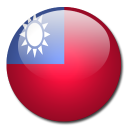 taiwan,flag,country