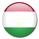tajikistan,flag,country