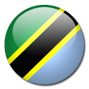tanzania,flag,country