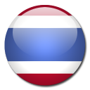 thailand,flag,country
