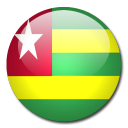 togo,flag,country