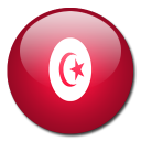 tunisia,flag,country