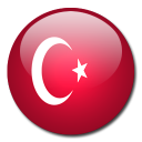 turkey,flag,country