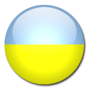 ukraine,flag,country