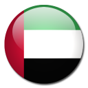 united,arab,emirate,flag,country