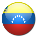 venezuela,flag,country